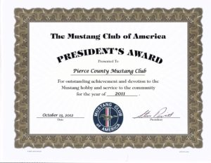 presidents-award-2011
