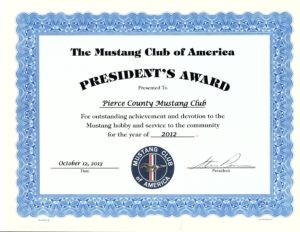 presidents-award-2012