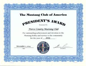 presidents-award-2013