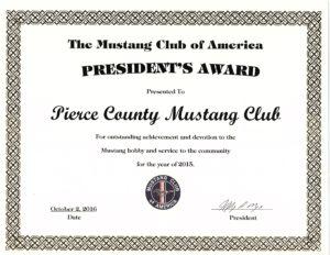 presidents-award-2015